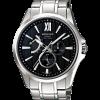 นาฬิกาข้อมือ CASIO EDIFICE MULTI-HAND รุ่น EFB-300D-1AV