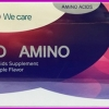 Mega we care Pro Amino 30 sachets