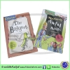 Jeremy Strong : Oxford Reading Tree Tops Chucklers Fun Fiction 2 Books Collection Level 14 เซตหนังสือส่งเสริมการอ่าน