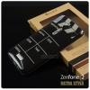 เคส Zenfone 2 (ZE551ML / ZE550ML) เคสนิ่ม TPU Style เรโทร แบบ 3