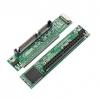 2.5″ 44Pin IDE Hard Drive to SATA Adapter