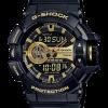 นาฬิกาข้อมือ CASIO G-SHOCK SPECIAL COLOR MODELS รุ่น GA-400GB-1A9
