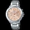 นาฬิกาข้อมือ CASIO SHEEN MULTI-HAND รุ่น SHE-3032D-9A