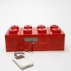 ลำโพง lego Speaker <พร้อมส่ง>