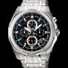 นาฬิกาข้อมือ CASIO EDIFICE MULTI-HAND รุ่น EF-328D-1AV