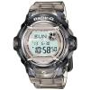 นาฬิกาข้อมือ CASIO BABY-G STANDARD DIGITAL รุ่น BG-169R-8