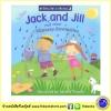 Jack And Jill And Other Nursery Favourites นิทาน เพลงเด็กคลาสสิก แจ๊คและจิล