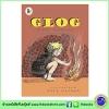 Walker Stories : Glog หนังสือเรื่องสั้นของวอร์คเกอร์ : กล๊อก