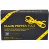 Black Pepper Plus แบล็ค เป๊บเปอร์พลัส