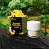 ครีมน้ำผึุ้งป่า B'Secret 15 g