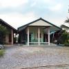 บ้านเดี่ยว 1ชั้น 3หลัง 2ไร่ ศาลายา พุทธมณฑล นครปฐม