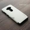 เคส Zenfone 3 Deluxe (ZS570KL) เคส Defender Hybrid 2 ส่วน (CASEOLOGY) สีขาว