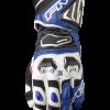 RFX1 White / Blue