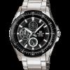 นาฬิกาข้อมือ CASIO EDIFICE MULTI-HAND รุ่น EF-336DB-1A1V