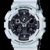 นาฬิกาข้อมือ CASIO G-SHOCK SPECIAL COLOR MODELS รุ่น GA-100L-7A