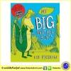 Liz Pichon : My Big Brother Boris : Roald Dahl Funny Prize ซีรีย์นิทานของลิซ ผู้แต่ง Tom Gates