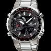 นาฬิกาข้อมือ CASIO EDIFICE ANALOG-DIGITAL รุ่น EFA-131D-1A1V