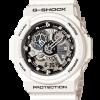 นาฬิกาข้อมือ CASIO G-SHOCK STANDARD ANALOG-DIGITAL รุ่น GA-300-7A