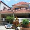 ขายบ้านเดี่ยว หมู่บ้านทวีทอง สนามหลวง2 ทวีวัฒนา กรุงเทพ