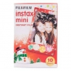 Fujifilm Instax Mini Film New Year