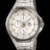 นาฬิกาข้อมือ CASIO EDIFICE MULTI-HAND รุ่น EF-326D-7AV
