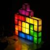 โคมไฟตัวต่อ - Tetris Light <พร้อมส่ง>