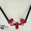 แฮนด์ Handle Robot Kit Red For All Model