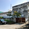 โรงงานพร้อมอาคาร (Mini Factory) ซ.อยู่เจริญ คลองสี่วา นาดี สมุทรสาคร