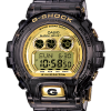 Casio GD-X6900FB-8