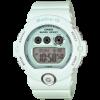 นาฬิกาข้อมือ CASIO BABY-G STANDARD DIGITAL รุ่น BG-6902-3