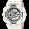 นาฬิกาข้อมือ CASIO G-SHOCK STANDARD ANALOG-DIGITAL รุ่น GA-110C-7A