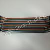 Jumper Wire Male-Male 20 cm