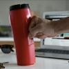 แก้วน้ำ Mighty Mug แก้วไม่ล้ม <พร้อมส่ง>