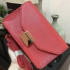 Zara 2in1 Red Wallet and Crossbody