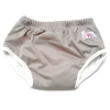 Day Pant Size L - รุ่นแบมบู