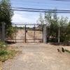 ที่ดิน 20ไร่ ติดถนนหลัก พร้อมสวนฝรั่ง บางตะเคียน สองพี่น้อง สุพรรณบุรี