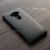 เคส Zenfone 3 Deluxe (ZS570KL) เคส Defender Hybrid 2 ส่วน (CASEOLOGY) สีดำ