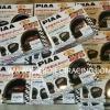 PIAA แตร์สำหรับจักรยายนต์ Made in japan
