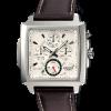 นาฬิกาข้อมือ CASIO EDIFICE MULTI-HAND รุ่น EF-324L-7AV