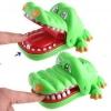 ของเล่นจระเข้งับนิ้ว Crocodile Dentist