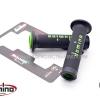 ปลอกมือ DOMINO Grips ปลอกมือ รุ่น Xtreme Grips