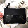กระเป๋า BURBERRYเคาเตอร์ต่างประเทศคะ Limited edition ราคา 890 บาท Free Ems