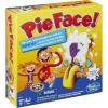เกมส์ Pie Face เค้กโปะหน้า