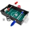 Soccer Tabel Drinking shot <พร้อมส่ง>
