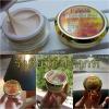 EZZIZ กันแดดอ๊อกซิเจน SPF60 PA++ Oxigen Sunscreen