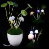 โคมไฟ Avatar Mushroom Lamp < พร้อมส่ง >