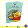 Disney Classic : Winnie the Pooh Celebrate the Year ดิสนีย์คลาสสิก หมีพูห์ฉลองวันสำคัญประจำปี