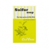 Sulfur Soap For Acne prone & Oily skin 5 * 30 g