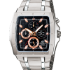 นาฬิกาข้อมือ CASIO EDIFICE MULTI-HAND รุ่น EF-329D-1A5V