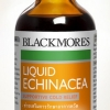 Blackmores Liquid Echinacea 50ml Oral Liquid
